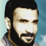 الاستاذ أحمد عبدالله الاسكافي