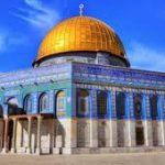 ائتلاف 14 فبراير يدشّن حملة إعلاميّة تحشيدًا ليوم القدس العالميّ
