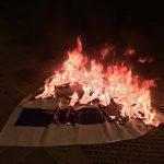 النويدرات تعلن استعدادها ليوم القدس العالمي