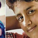أنباء عن تراجع النظام السعودي الإرهابي عن حكم الإعدام بحقّ أصغر معتقل سياسيّ «مرتجى قريريص»