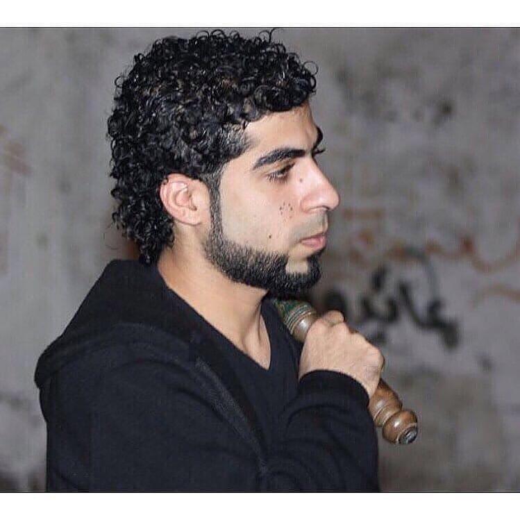 الكيان الخليفيّ يؤيّد سابع حكم بالإعدام خلال شهر رمضان بحقّ معتقل الرأي «موسى عبد الله جعفر»
