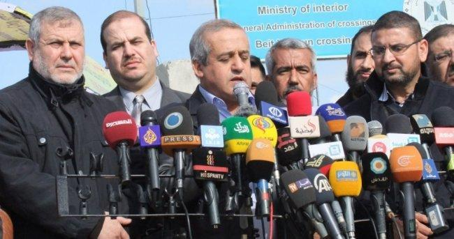 القوى والوطنيّة والإسلاميّة الفلسطينيّة تدعو إلى«فعاليّات مناهضة»لمؤتمر المنامة