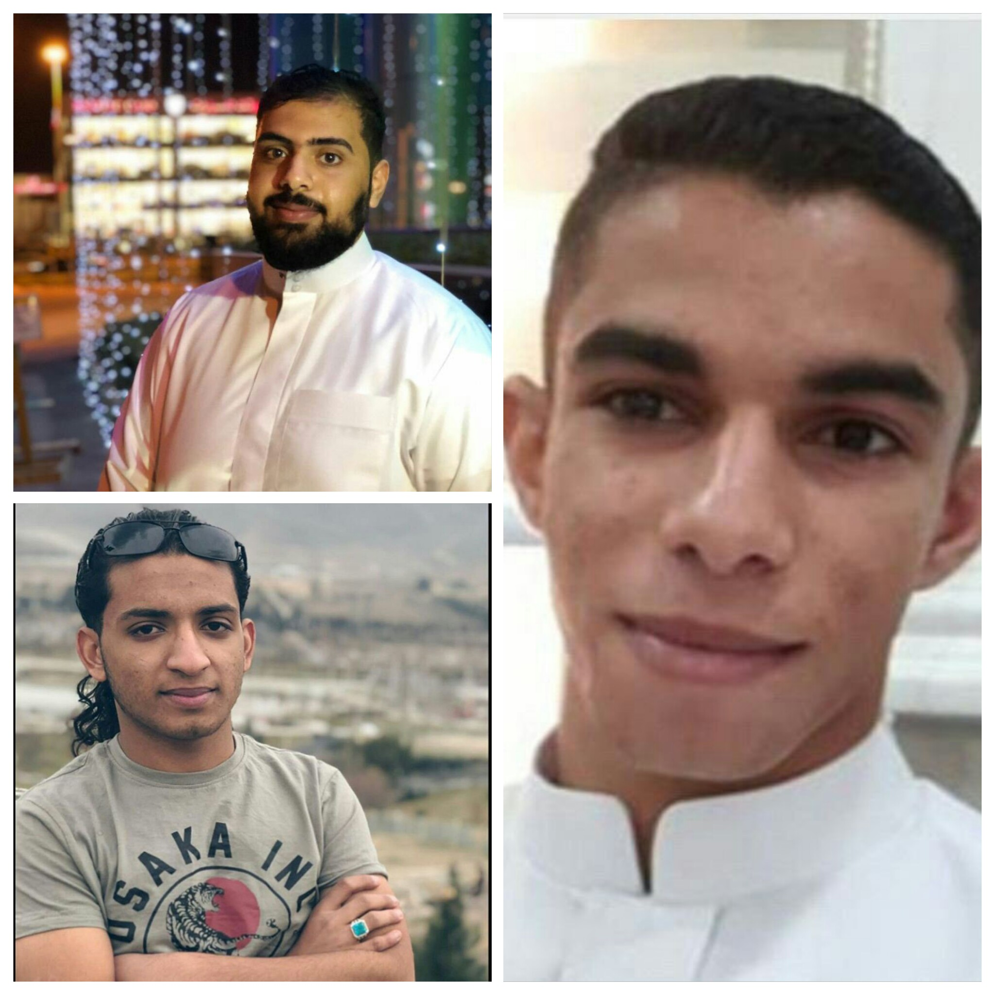 تأكيد اعتقال 3 شبّان من كرزكان الأسبوع الماضي