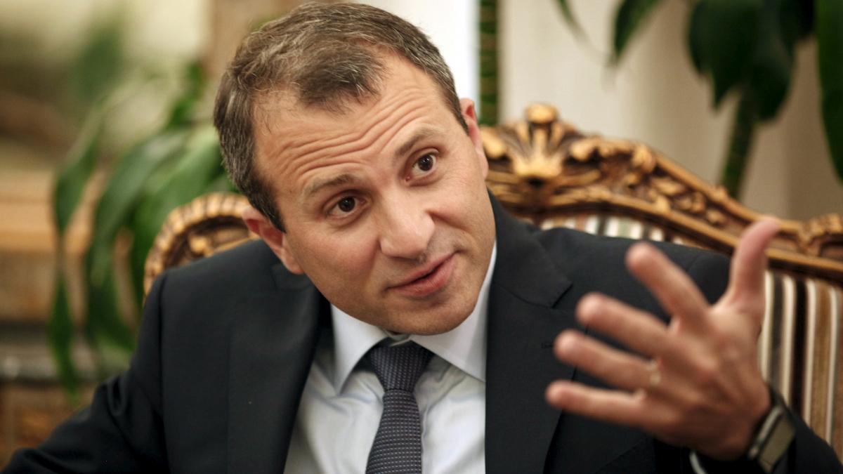 لبنان والعراق يعلنان عدم مشاركتهما بمؤتمر المنامة