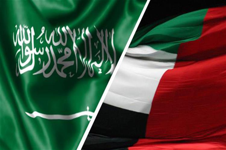 أيادٍ سعوديّة وإماراتيّة خلف مجزرة «القيادة العامة»الوحشيّة في السودان