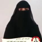 في مهرجان القدس السنويّ السابع.. مواقف يمنيّة رافضة لصفقة القرن وداعمة للبحرين
