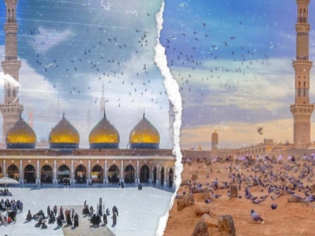 ائتلاف 14 فبراير:«8 شوّال 1343هـ»يوم أسّس لحرب تكفيريّة ضدّ الإسلام