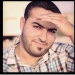 الكيان الخليفيّ يصعّد حملة اعتقالاته مع اقتراب موعد مؤتمرالخيانة في المنامة