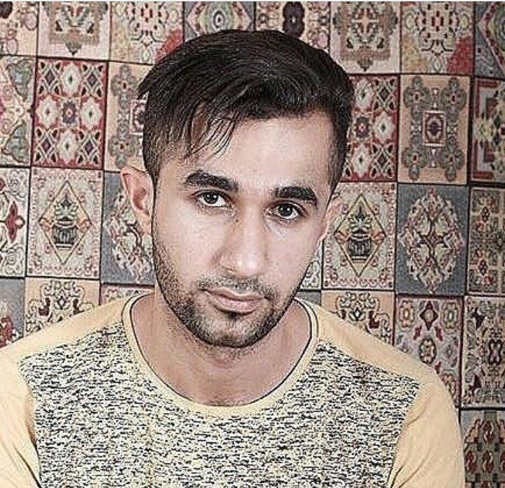عائلتا معتقلَي الرأي «سيد حسين سلمان وجاسم الإسكافي» تطالبان بالكشف عن مصيرهما بعد انقطاع الاتصال بهما