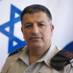 ترحيب إسرائيليّ بمؤتمر المنامة وتأكيد مشاركة جنرال صهيونيّ فيه