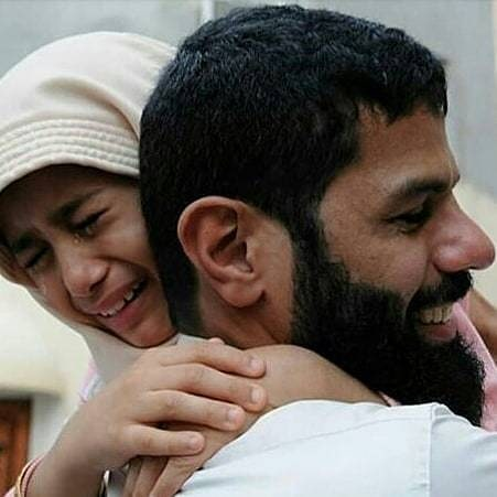 Reports reveal the arrest of al-Radud Ali al-Ekry and 5 young men from Abu Saibaa