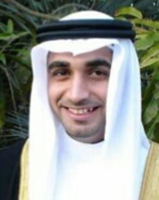 النظام السعوديّ يعتقل «إبراهيم عيسى آل إسماعيل»