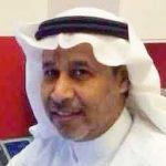الكيان الخليفيّ يعتقل «الحاج محمد رضا أحمد حسين» بقضيّة «ميدان الفداء»