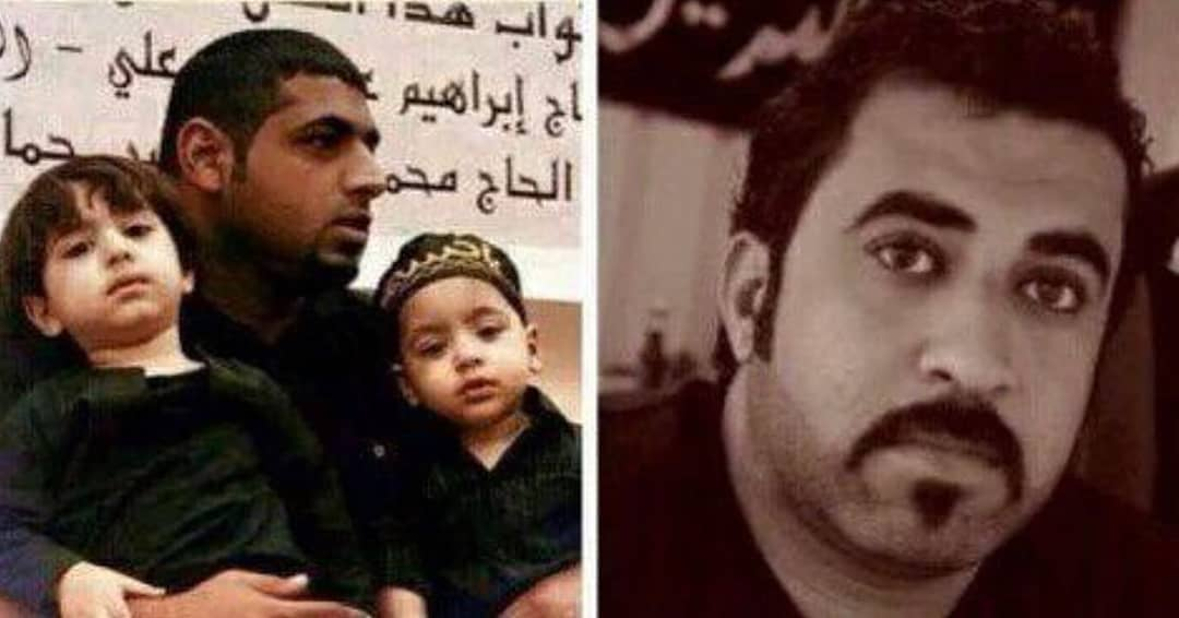 تأجيل قضيّة المحكوم عليهما بالإعدام «محمد رمضان وحسين موسى»