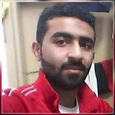 الكيان الخليفيّ يحرم معتقل الرأي «حسين عبد الكريم» من العلاج