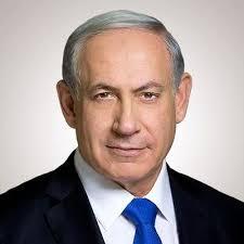 مستشار إسرائيليّ: السعودية هي المموّل لورشة البحرين وتنافق في دعم فلسطين