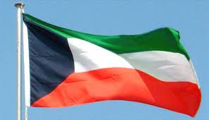 رفض عربيّ واسع لصفقة القرن ودعوات إلى إلغاء مؤتمر المنامة