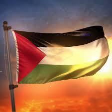 فلسطينيّو الشتات يعتصمون رفضًا لمؤتمر المنامة وصفقة القرن