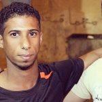 حملة مداهمات سافرة في أبو صيبع والشاخورة واعتقال مواطن