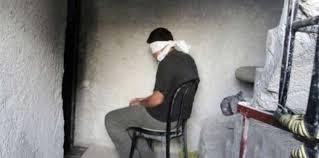 أكثر من 9 أيام على اختطاف 3 شبّان من أبو صيبع وانقطاع أخبارهم
