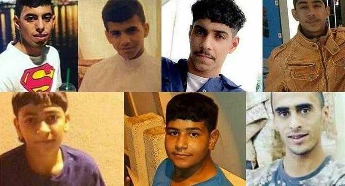 عصابات المرتزقة تشنّ حملة اعتقالات واسعة في بوري