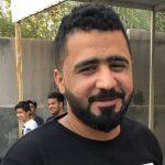 المعامير تستقبل المحرّرين «عبد الله القصاص ومحمد عيد»