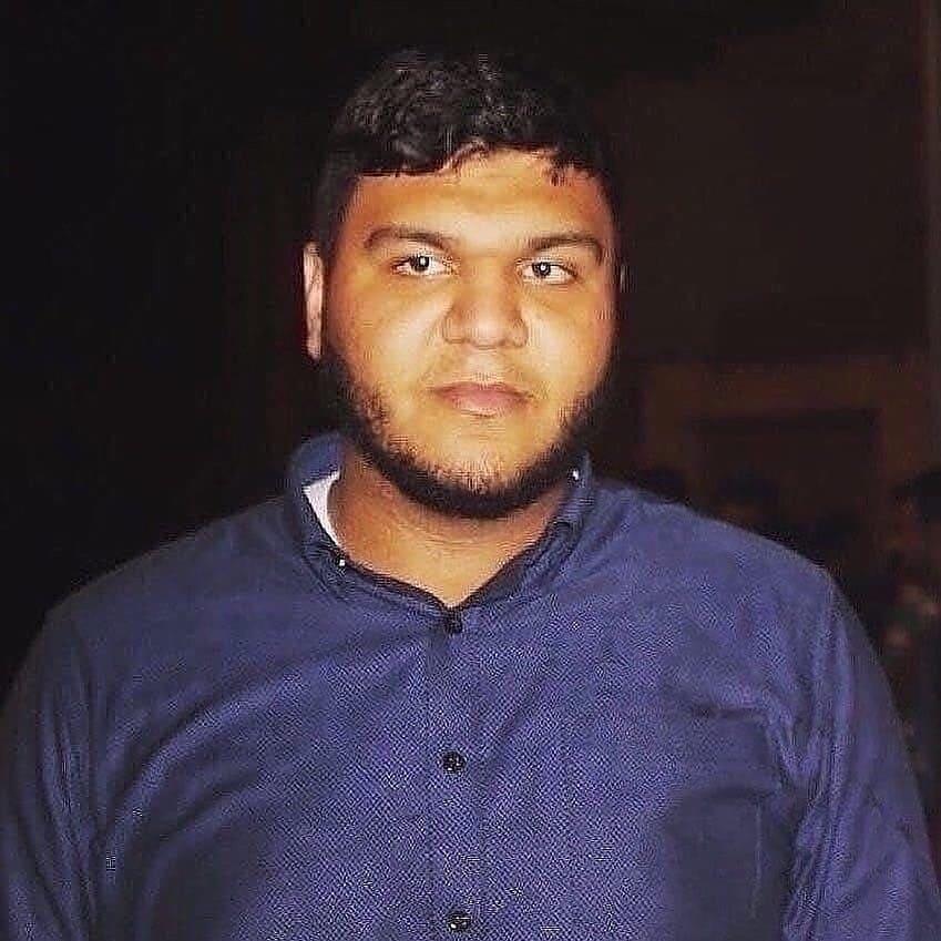 المعتقل الفدائي «أسامة الصغير» يبدأ إضرابًا عن الطعام