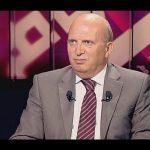الباحث السياسي د. وسيم بزي: الأسير البحرانيّ حافز للتحدّي والصبر على جبروت العدوان