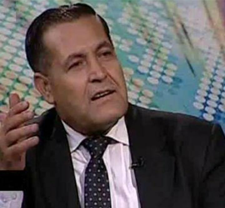 د. حسن أحمد حسن يوجّه رسالة إكبار للمعتقلين البحرانيّين