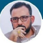 نصر الشمري: سنظلّ مع الشعب البحرانيّ حتى ينال حريّته وحقوقه