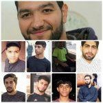إخفاء مصير مختطف النويدرات «جعفر سرحان» لأكثر من 22 يومًا