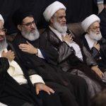 أبناء البحرين في المهجر يعزّون عائلتي «شهيدي الإباء»