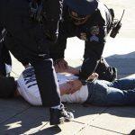 شبكة رصد المداهمات في تقريرها الثاني لشهر أغسطس توثّق 13 حالة اعتقال