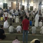 للأسبوع الـ174 على التوالي.. الكيان الخليفيّ يمنع صلاة الجمعة في البحرين