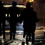 ثوّار أبو قوّة يتوعّدون الكيان الخليفيّ في حال اعتدائه على الشعائر الحسينيّة
