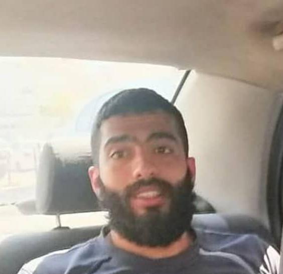 معتقل الرأي «السيد علي السيد مصطفى» يخرج من سجون آل خليفة مسلّحًا بالحريّة