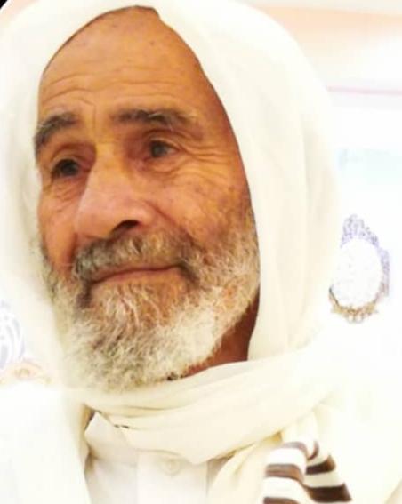 البحرين تودّع أحد رجالات الصمود: الحاج المجاهد «أحمد بن ناصر»