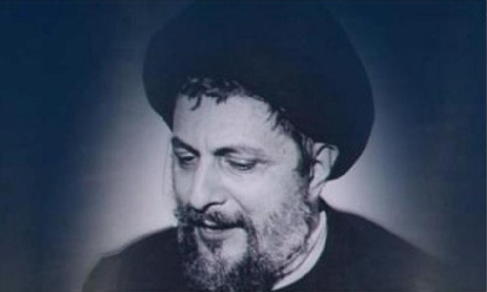 ائتلاف 14 فبراير: الإمام موسى الصدر مقاوم حاضر في كلّ ميادين الجهاد