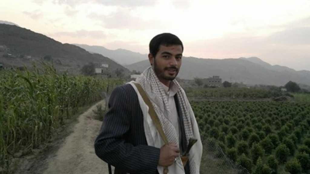 بيان ائتلاف 14 فبراير: بدماء الشهداء القادة يُرسم فجر السيادة والحريّةفي اليمن الشقيق