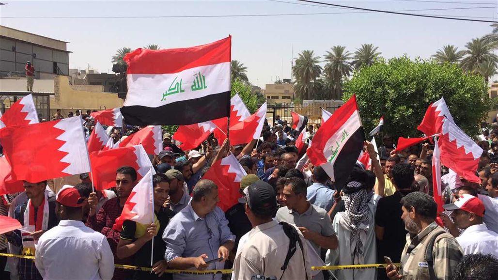أمين عام حزب الله: شعب البحرين من شعوب محور المقاومة الأعلى صوتًا
