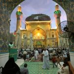 ائتلاف 14 فبراير: في عيد الغدير الأغرّ نجدّد العهد والميثاق مع الحقّ مهما غلا