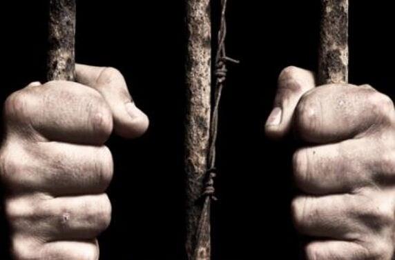 بيان صادر عن الأسرى في سجني جو المركزي والحوض الجاف