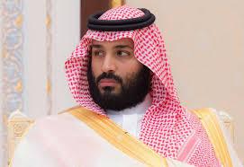 ملايين الدولارات لتلميع صورة المجرم «محمد بن سلمان»