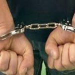 شبكة رصد المداهمات توثّق في تقريرها الأوّل من شهر سبتمبر جملة اعتداءات على المراسم العاشورائيّة