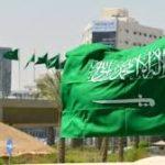 النظام السعوديّ مستمرّ في انتهاكاته بحقّ أبناء القطيف وعوائل الشهداء خاصّة