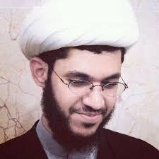 الكيان الخليفيّ يصعّد انتهاكاته بحقّ علماء الدين المعتقلين