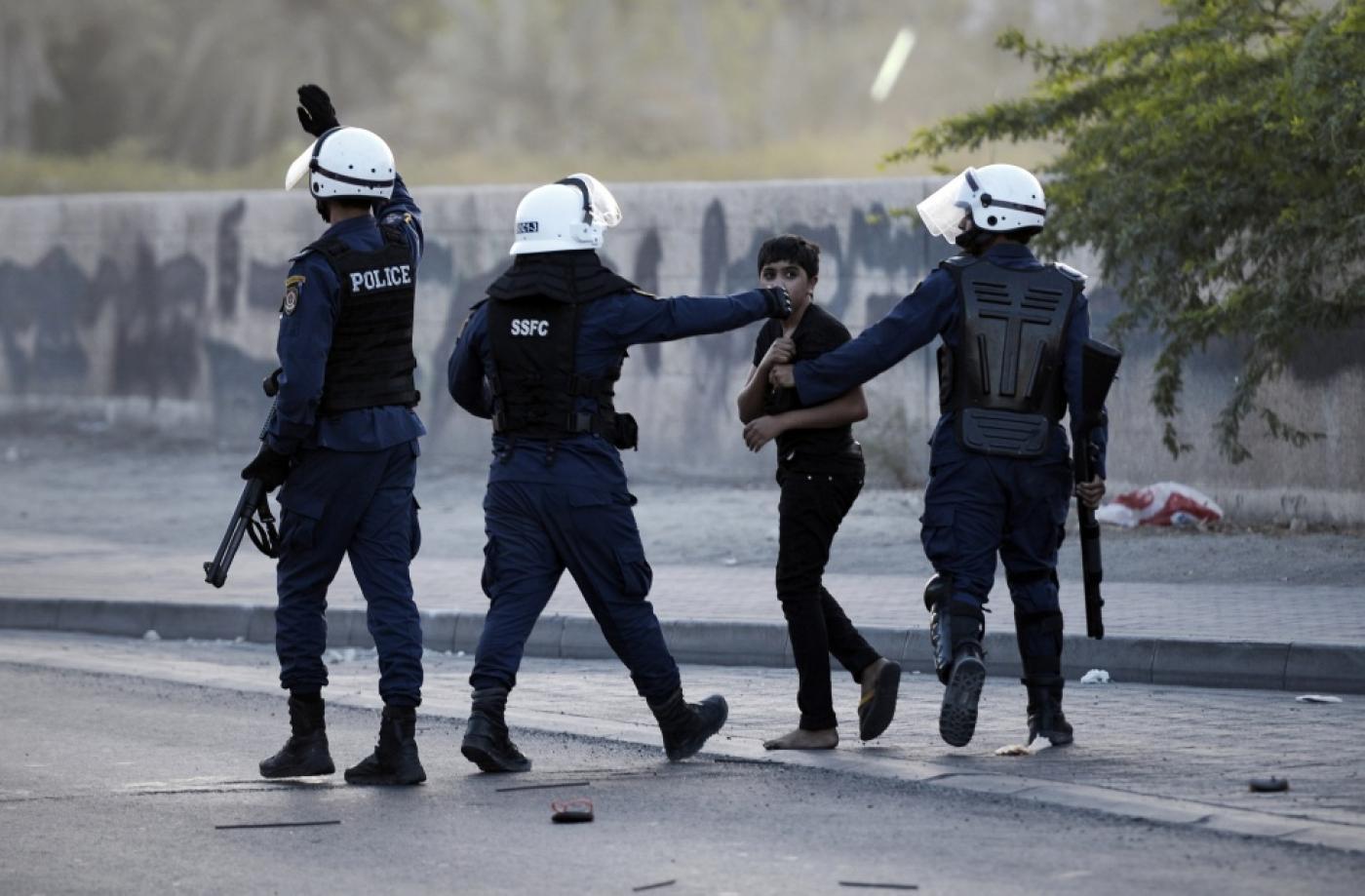 شبكة رصد المداهمات في تقريرها لشهر يوليو توثّق 34 حالة اعتقال