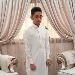 قلق على المختطف المريض بالسكلر الحاد «محمد عبد الأمير»