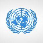 الكيان الخليفي يتحدّث في الأمم المتحدة عن تنمية وحقوق للإنسان مفتقدة في البحرين