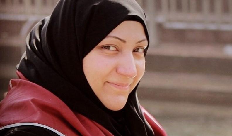 مسلسل التضييق مستمرّ بحقّ معتقلتي الرأي «هاجر منصور ومدينة علي»